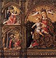 Bartolomeo Vivarini, trittico del metropolitan 02.jpg