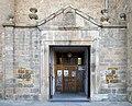 Basílica de Nuestra Señora de los Milagros, Ágreda, España, 2012-09-01, DD 02.JPG