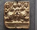 Bas-relief Bel Baalsamin Yarhibol Aglibol-MBA Lyon-1992-13-IMG 0554.JPG