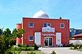 Baschir-Moschee (Bensheim).jpg