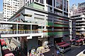 Base of Fa Yuen Street Municipal Services Building.jpg