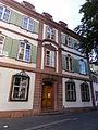 Basel 2012-09-28 Mattes (227).JPG