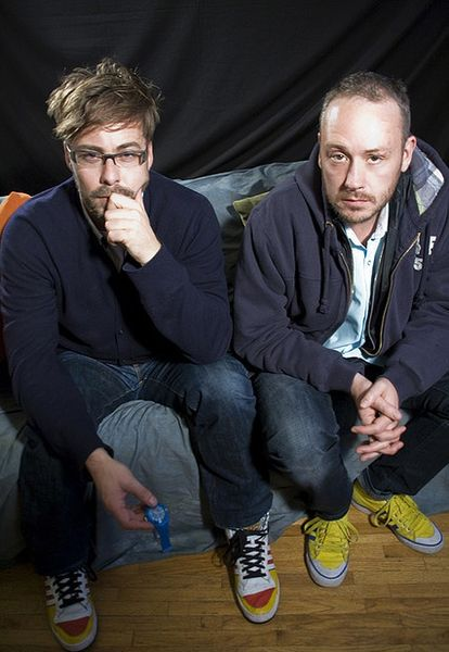 File:Basement Jaxx.jpg