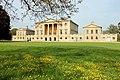 Basildon House. - panoramio (1).jpg