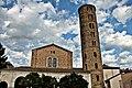 Basilica di sant'Appollinare Nuovo.jpg