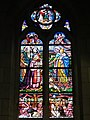 Basilique Notre-Dame de Montligeon - vue 41.jpg