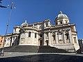 Basilique Santa Maria Maggiore - Rome (IT62) - 2021-08-29 - 6.jpg