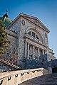 Basilique de l'Oratoire St-Joseph.jpg