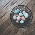 Basket Eggs Colors (Unsplash).jpg
