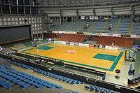 Haupt Arena