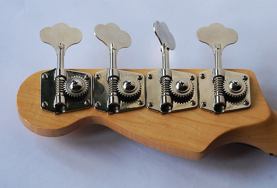 Bass guitar headstock.jpg