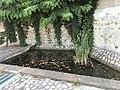 Bassin-fontaine de la montée de Saint-Germain (Beynost) - 1.JPG
