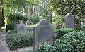 Bassum 25100700035 Jüdischer Friedhof Eschenhäuser Straße.jpg