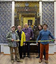Bastalia Gallery of Shchemeliov Projekt Tanya Markina.JPG