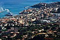Bastia (8575467748).jpg