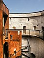 Bastionul Postavarilor - panoramio.jpg