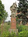 Batňovice socha sv. Václava.jpg