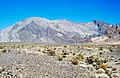 Bat Mountain (Funeral Mountains, Inyo County, California, USA) 1.jpg