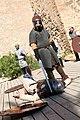Batalla vikingos-andalusíes 10.jpg