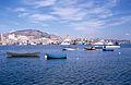 Bateaux de pêche de Trapani (1).jpg