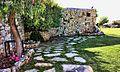 Batroun Village.jpg