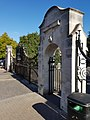 Battersea Park Sun Gate.jpg