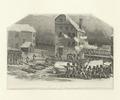 Battle of Assunpink (NYPL b12349146-422876).tiff