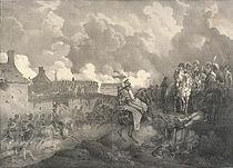 Battle of Bautzen 1813 by Bellange.jpg