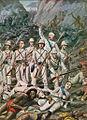Battle of Dogali, 1887.jpg