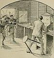 Battles of the nineteenth century (1901) (14577012870).jpg