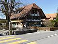 Bauernhaus am Salzgaessli P1000014.JPG