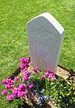 Bayeux War Cemetery -30.JPG