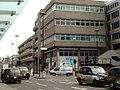 Baynard House, Queen Victoria Street, London EC4.jpg