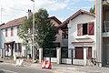 Bayonne-Villa Isoura-20150507.jpg