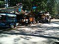 Beach Road, Nai Yang, Phuket (4448798802).jpg