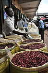 Bean market24lo