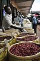 Bean market24lo.jpg