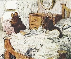 Beatrix Potter - The Tale of Two Bad Mice - Illustration 15.jpg