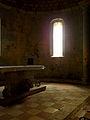 Beaumont (32) Église Notre-Dame de Vopillon Intérieur 04.JPG