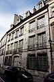 Beaune - Maison - 24 rue de Lorraine - 002.jpg