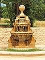 Beaurecueil-FR-13-château-fontaine-02.jpg
