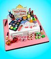 Beauty Cake (10779141294).jpg