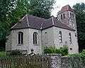 Bebertal II Kirche (01).jpg