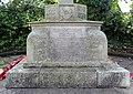 Bebington War Memorial 3.jpg