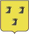 Beccagutti.PNG