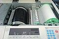 Bedieningspaneel en binnenwerk Copyprinter 1220.JPG
