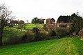 Beech Farm, Battle, East Sussex - geograph.org.uk - 1182496.jpg