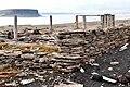 Beechey Island 001-AXW 0783.jpg