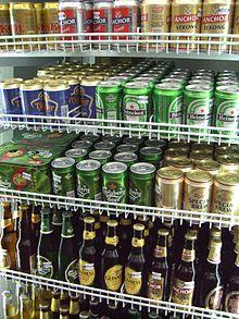 Beer In Malaysia Wikipedia