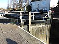 Beeston Lock 7973.jpg